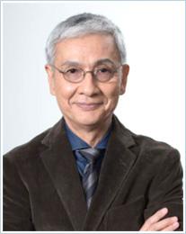 久米宏の画像 p1_6