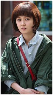 イ・ソヨン (俳優)の画像 p1_9