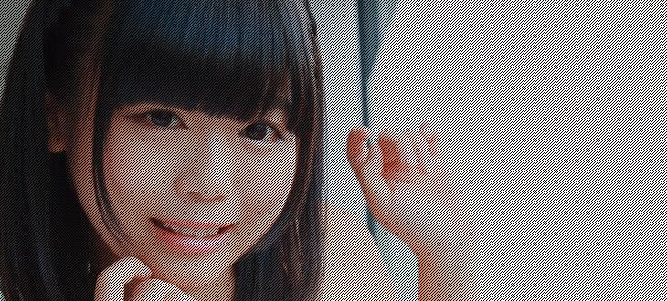 西永嶺花の画像 p1_34