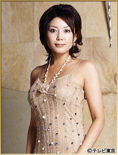 小川奈那の画像 p1_16