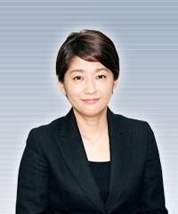 http://www.bs-j.co.jp/kandan/img/kotani.jpg