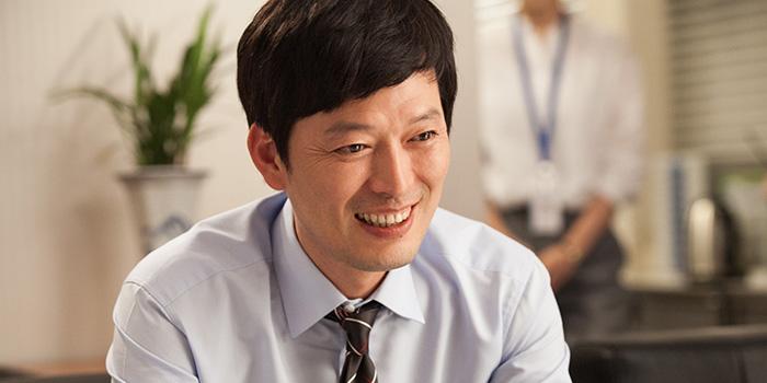イ・ジョンソク (1989年生の俳優)の画像 p1_33