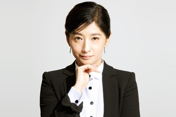 小谷真生子の画像 p1_29