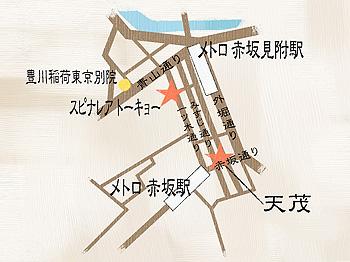 ガダルカナル・タカの画像 p1_13