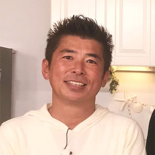 浜野謙太(西村隊員・料理人)