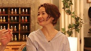 藤川里絵(ファイナンシャルアカデミー講師)