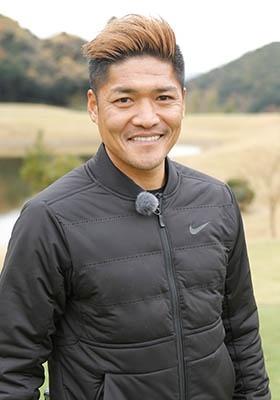 ザ・ゴルフダービー ~ 新春スポーツスペシャル 最強アスリート頂上決戦