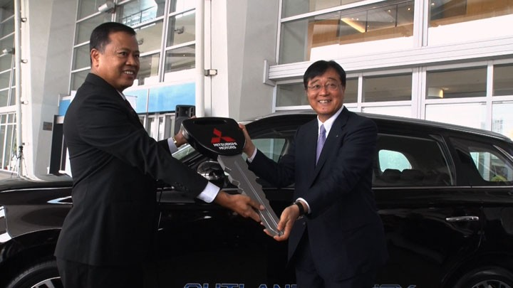 """沸騰ASEANに挑む """"次の50年""""制するカギは?"""