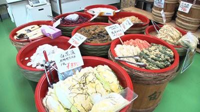 健康食のチカラ 発見!おいしい発酵食品