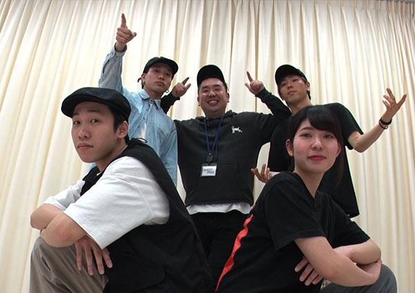 東京都beat h3
