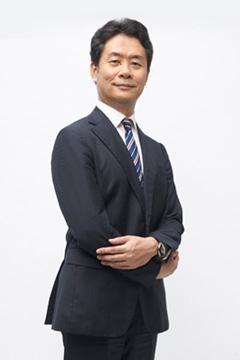 日経モーニングプラスFT:藤田和明