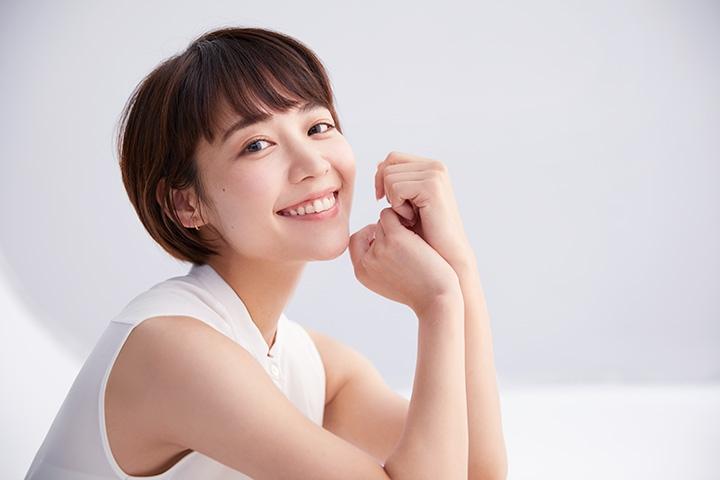 ニッポンの未来百貨店