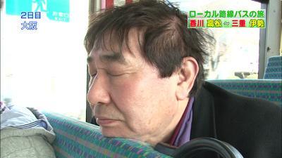 撮影の、一切ないドラマ 蛭子さん殺人事件