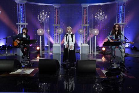 あの年この歌~時代が刻んだ名曲たち~ニッポンを元気にした希望の歌SP!