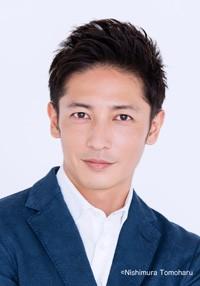 番組ナレーター:玉木宏