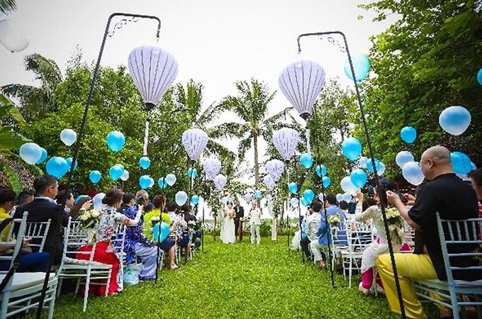 BSテレ東4K放送開始記念特別企画 世界遺産で結婚しよう!