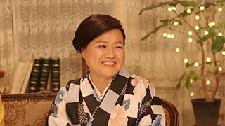 亀坂安紀子(青山学院大学経済学部 教授)