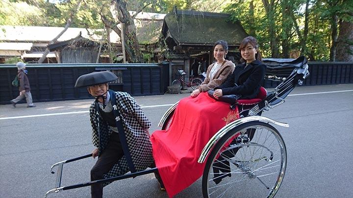 BSテレ東4K放送スタート記念 いい旅夢気分4Kスペシャル