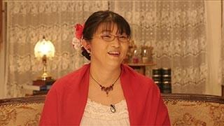 白倉正子(アントイレプランナー 代表)