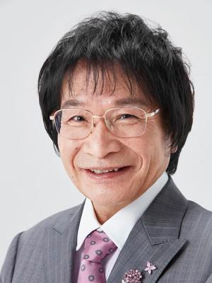 ニッポンの総理 岸信介・池田勇人・佐藤栄作~昭和の繁栄を築いた男たち