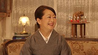 裏地桂子(ギフトコンシェルジュ)