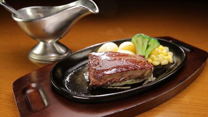 激アツ★肉番長2021