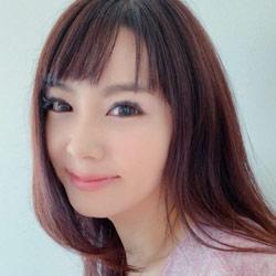 片おもいのフライパン:勝木 友香(放送作家 / 料理研究家)