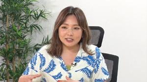 緊急!カンニング竹山の妄想会議